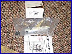 GRS Tools 003-700 EasyGraver Sharpening Fixture 120 Degree V Point NIB RPH