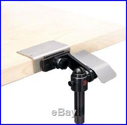 GRS Tools 004-542 Benchmate Basic Package