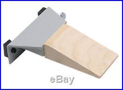 GRS Tools 004-556 Bench Pin Kit