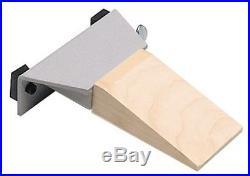 GRS Tools 004-556 Bench Pin Kit New Setting Engraving BNIB TB994556