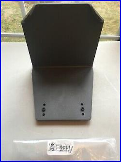 GRS Tools 004-578 Standard Block Shelve