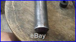 GRS Tools 004-589 Inside Ring Mandrel used