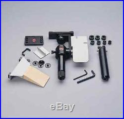 GRS Tools 004-674 Benchmate Setters Package