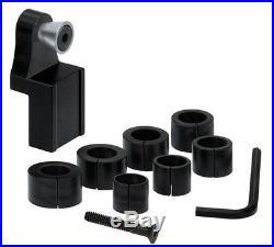 GRS Tools 004-679 Inside Ring Holder Horizontal