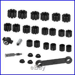 GRS Tools 004-707 ID RING HOLDER PARTS KIT