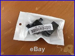 GRS Tools 004-735 ID RING HOLDER 2 SET OF 10 MOLDED ID MANDRELS