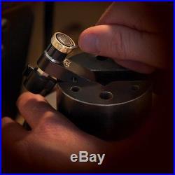 GRS Tools 004-754 Outside Ring Holder