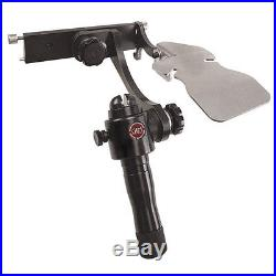GRS Tools 004-839 Benchmate Encore QC Basic Package