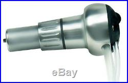GRS Tools 004-901-ATSS Airtact 901 Stainless Handpiece