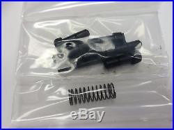 GRS Tools 004-901 QC Handpiece 901