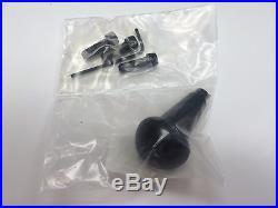 GRS Tools 004-910 QC 901 Handpiece Kit