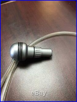 GRS Tools 004-921 LIGHTWEIGHT MONARCH HANDPIECE