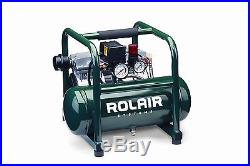 GRS Tools 004-965 Gravermach AT with Rolair Compressor, GRS 004-910 Handpiece