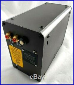 GRS Tools 004-995 GraverMax G8 New