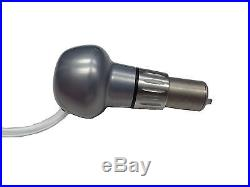 GRS Tools 004-995 GraverMax G8 with Rolair Compressor, GRS 004-901 Handpiece