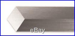 GRS Tools 022-526 Engravers Mixed Graver Kit Set of 10