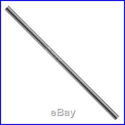 GRS Tools 022-622 C-Max Carbide Graver Round Blank 1.8mm