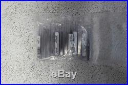 GRS Tools 12 Blade QC Engravers Kit 022-581