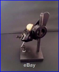 GRS Tools Dual Angle Sharpening Fixture