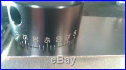 GRS Tools GRAVER SHARPENING FIXTURE & POST American Made engraving tools