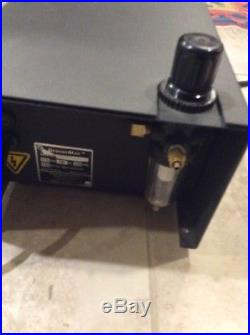 GRS Tools GraverMax 120 Psi 115V