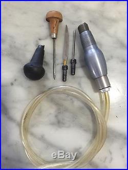 GRS Tools Qc 710
