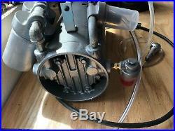 Gravermeister, Engraving Machine, GRS Tools, Graver, Gunsmithing, Jewelry