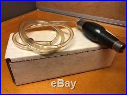 Grs #810 Quick-change Handpiece