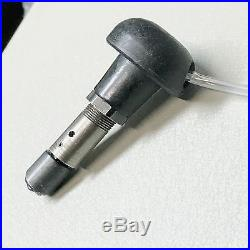 Grs Gravermax Engraving Tool With One Handpiece