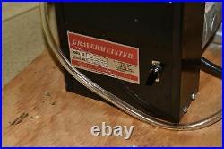 Grs Gravermeister Gf 500 Gf500 Engraver / Jewelry- Handpiece (pf55)