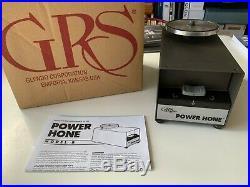 Grs Power Hone