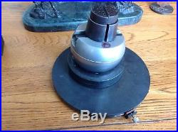 Grs tools Engraving Vise And Turntable