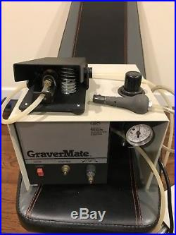Grs tools for engraving and Daimond sitting
