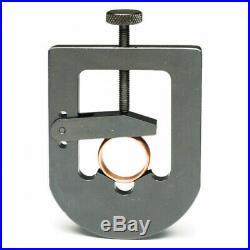 Inside Ring Engraving Holder GRS Item #004-697