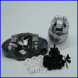 Jewelry GRS Engraving Block Ball Vise Key Setting Engraving Ball Jewellery Tool