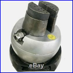 NGRAVER/GRS STANDARD engraving ball vise jewelry tools ATTACHMENTS Made in US