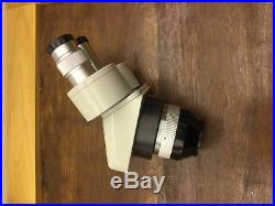 New engravers Meiji EMT Stereo Microscope jewelers setting GRS engraving tool