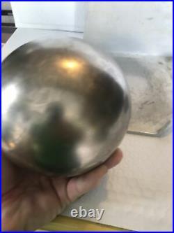 Nice Used GRS Tools Jewlers Ball Vise