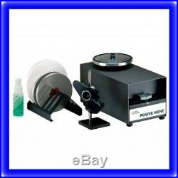 Power Hone Complete Dual Angle Sharpening System 115v/60Hz/1.3 GRS Tools 003-577