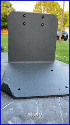 Shimpo Turntable/GRS Shelf Kit