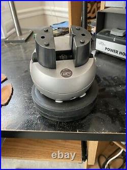 Standard Vise Block Grs Engraving Tools
