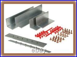 Thermo-Loc Versa-Clamp Kit GRS #003-688